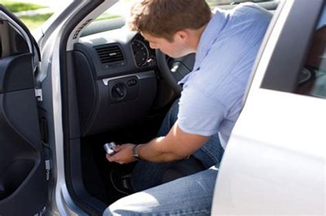 How To Find On Gps Tips In Finding Car Tracker Trackimo