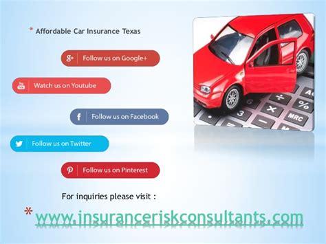 Cheap Insurance Rates by Cheap Insurance Rates In