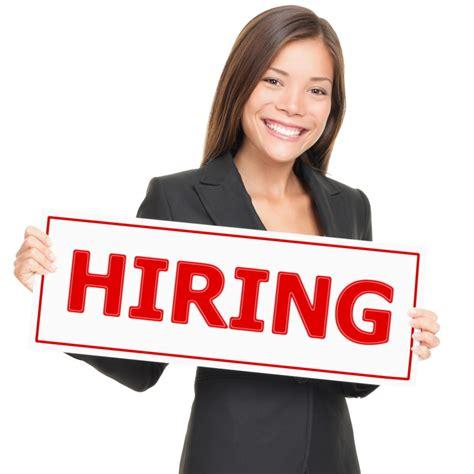 Call Center Jobs   Escrow Protected! Hire a Call Center