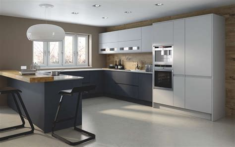 Kitchen House Ltd Home Kitchens Ltd