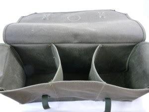 sac porte bagage vélo blog de surplus lemarsouin.com