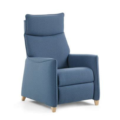 sillon reclinable manual sillones relax reclinables tapicer 237 as navarro