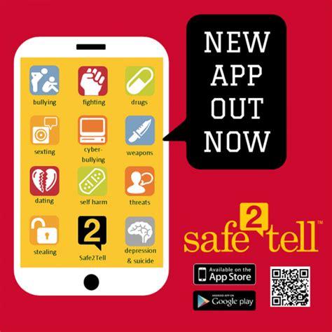 mobile apps news mobile app s2t co