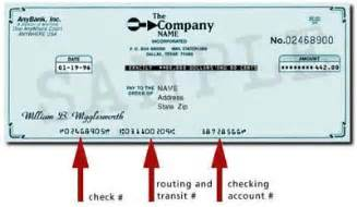 business credit card no personal credit check payments pay deere us