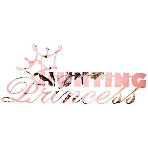 Deer Antler Chandelier Canada Lazart 174 Camo Hunting Princess Wall Art Realtree 174 Pink