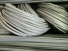 Pipa Besi Di Bogor harga besi beton di bogor pusat besi baja murah harga
