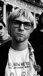 Nirvana - LETRAS.MUS.BR