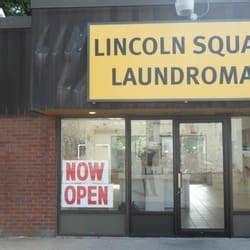 laundromat lincoln ne lincoln square laundromat laverie 69 broad st