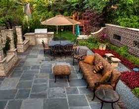 Backyard Porch Ideas by Small Backyard Patio Ideas On A Budget Large And