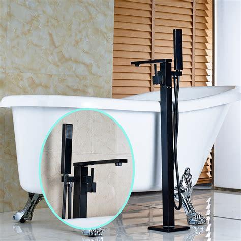 clean blinds in bathtub how to clean blinds in bathtub 58 bathtubs bathtub