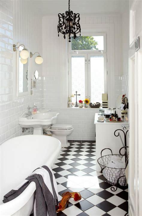 Floor Tile Patterns for Bathroom, Kitchen and Living Room