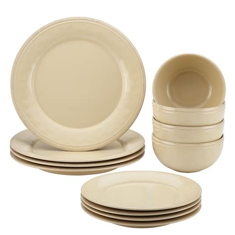 dining room plate sets best of modern dish sets light of dining room