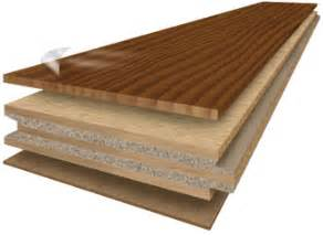 engineered wood flooring internachi