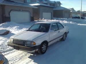1987 Ford Tempo 1987 Ford Tempo Pictures Cargurus