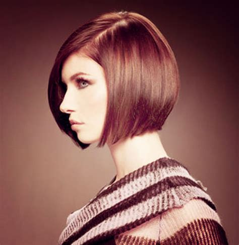 textured bob hairstyles 2013 layered bob hairstyles for women 2013 short hairstyle 2013