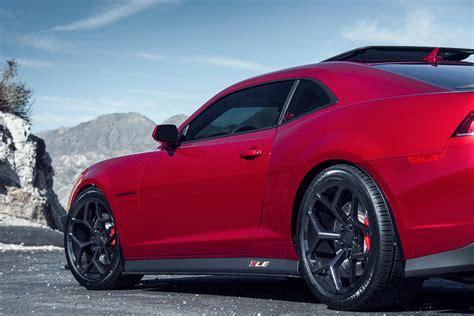 22 quot mrr m228 black concave wheels rims fits chevrolet