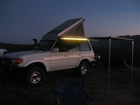 land cruiser awning 17 best images about landcruiser on pinterest portal