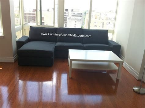 växer ikea 1000 images about northern virginia ikea furniture