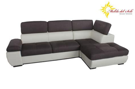 divano virgola dove posso trovare fabbrica divani udine