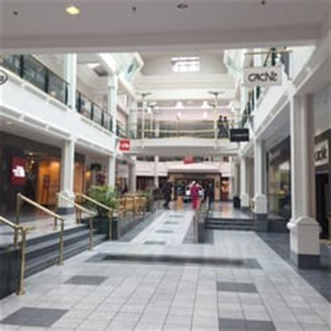 layout of green hills mall the mall at green hills 70 photos 112 reviews