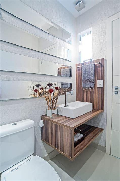 soluzioni per bagni piccoli oltre 25 fantastiche idee su bagni piccoli su
