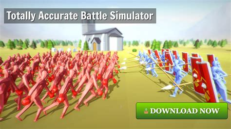100 Totally Free Search Totally Accurate Battle Simulator Free For Pc Illyriasoft