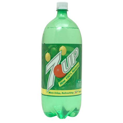 Crrante Lemon Shoo 1 Liter 7up soda 2 lt 2 1 qt