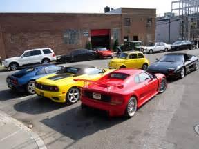 luxury cars new york fast cars in new york jpg 1024 215 768 luxury cars