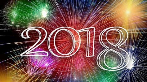 new year date nouvel an en croatie r 233 veillon de la sylevestre et