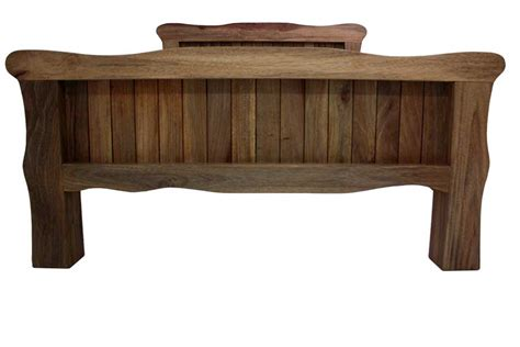 Couches For Sale Uk by Bedroom Furniture For Sale Bedroom Furniture Sets