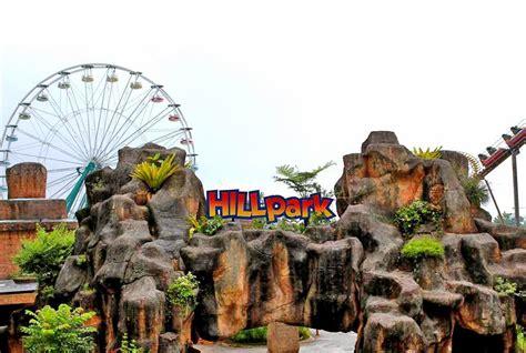 Daftar Sofa Di Medan daftar tempat wisata di medan dan sekitarnya