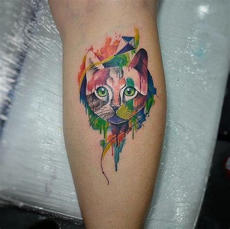 watercolour tattoo questions 60 best watercolor tattoos meanings ideas and designs