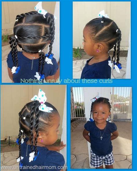 ponytail hairstyles for 40 year old ebony women cute easy hairstyles jpg 614 215 768 hair pinterest