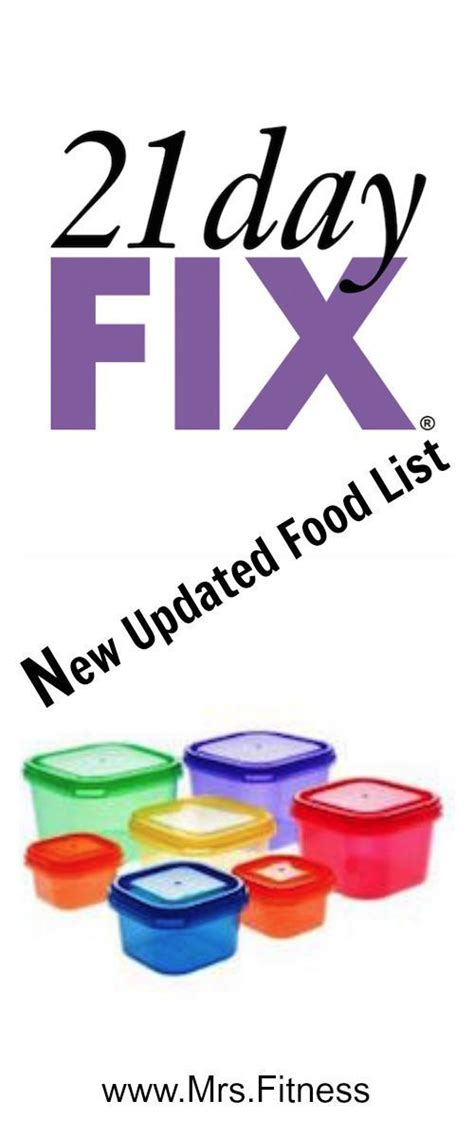 New Does Clean Slate Detox Work by 1000 Ideas About 21 Day Diet On 21 Days
