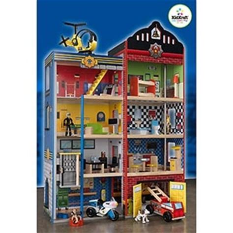 boys dolls house boy s doll house 99 from costco for the kiddo s pinterest