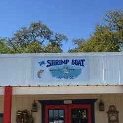 shrimp boat horseshoe the shrimp boat seafood 534 main st horseshoe beach