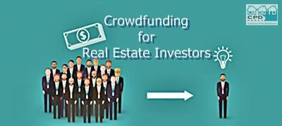 selling your house to a real estate investor crowdfunding for real estate investors sell your house fast for cash real estate