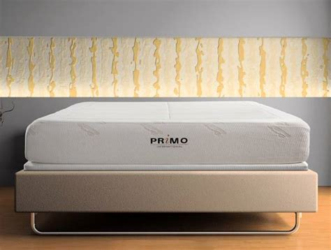 primo split king size adjustable bed and memory foam adjustable bed mattress