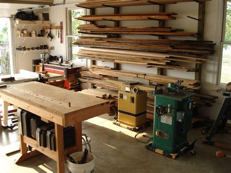 small woodworking shop design images  wood shop
