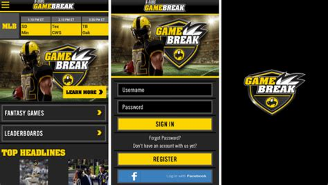 Where Can I Buy Buffalo Wild Wings Gift Cards - buffalo wild wings will give you free chicken wings for being really good at fantasy