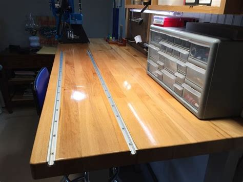 reloading bench height 17 best images about reloading bench on pinterest rule