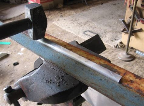 australian woodworking tools woodworking cls australia fantastic blue woodworking