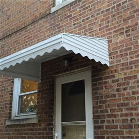 arkel chicago awnings canopies shades blinds