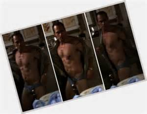 Christopher Meloni   Official Site for Man Crush Monday #MCM   Woman Crush Wednesday #WCW
