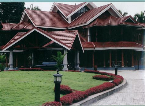 Design Group Home Floor Plan by Monier Pitched Roof Or Flat Roof