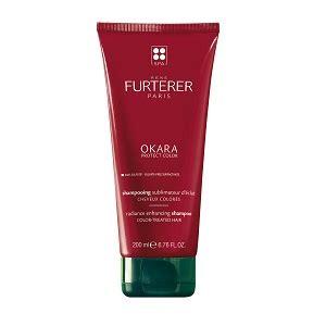 rene furterer okara radiance enhancing shampoo buy