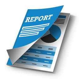 Report Photo How by Ic Failure Analysis Report