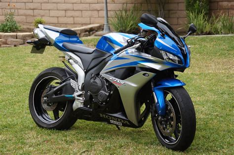 used cbr600rr tags page 11 new or used motorcycles for sale