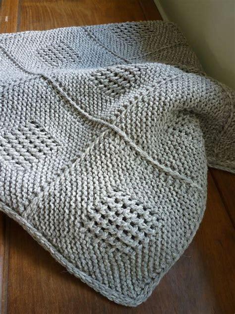 diagonal dishcloth knit ravelry eloomanator s diagonal knit dishcloth pattern by