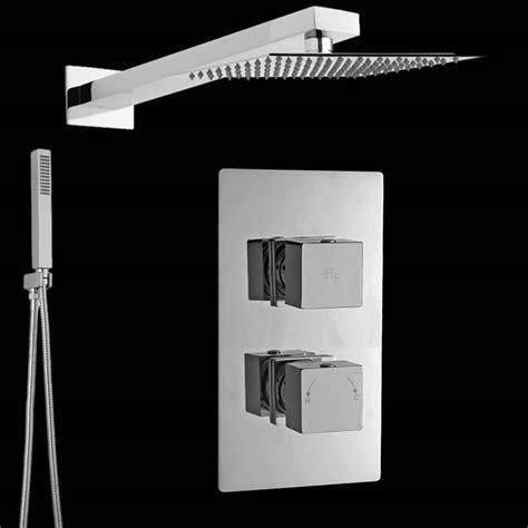 cambiare miscelatore doccia il miscelatore doccia pratico e funzionale bagno